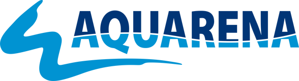 AQUARENA GmbH